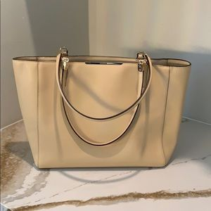 Coach East West 29002 Tote